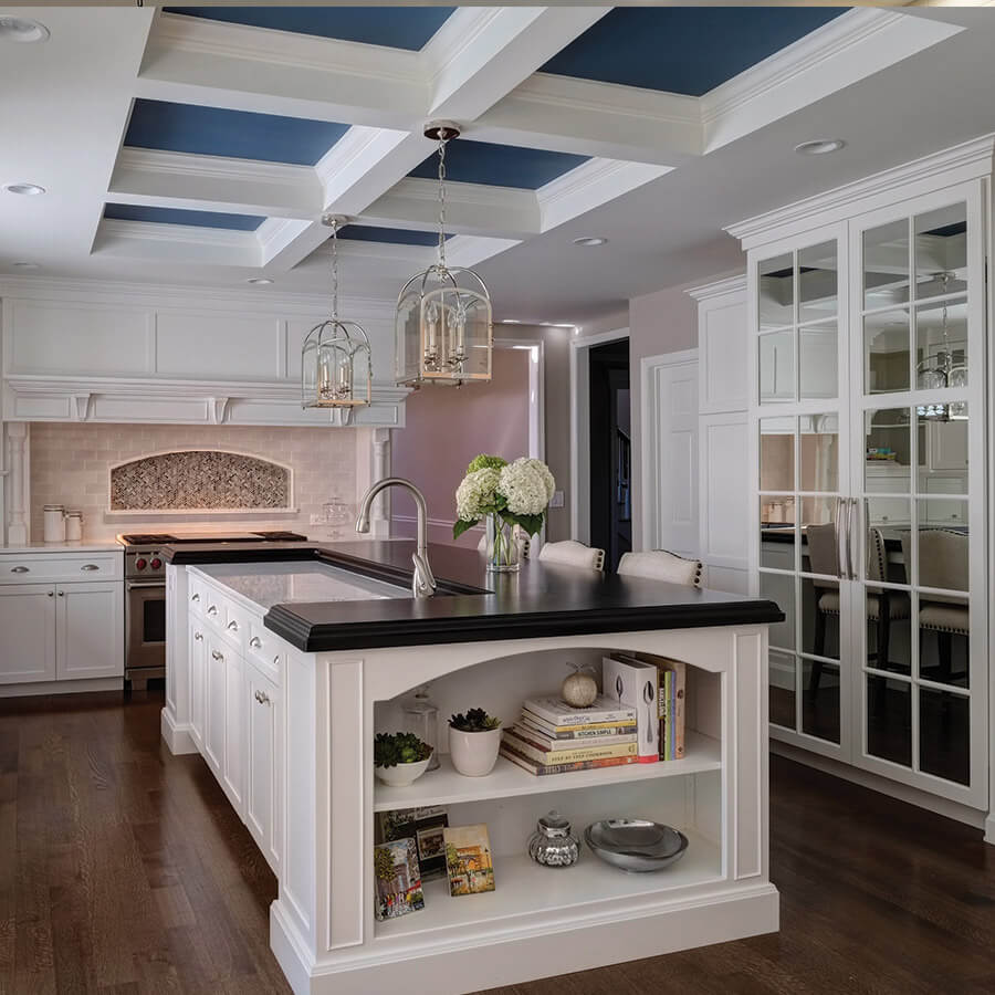 kitchen designers cabinets used transitional design drury our award winning will help you sort through the endless possibilities to create a fresh timeless aesthetic just for