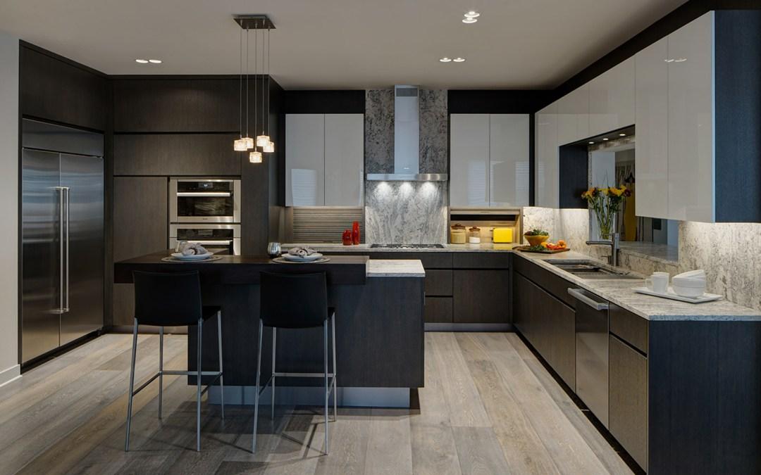 1600x1000--Kitchen-Garage