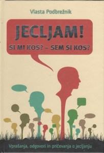 Jecljam