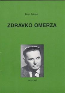 Zdravko Omerza_1992