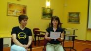 mladinski tabor2011_1