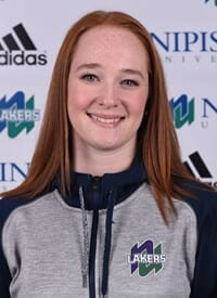 Megan Winter