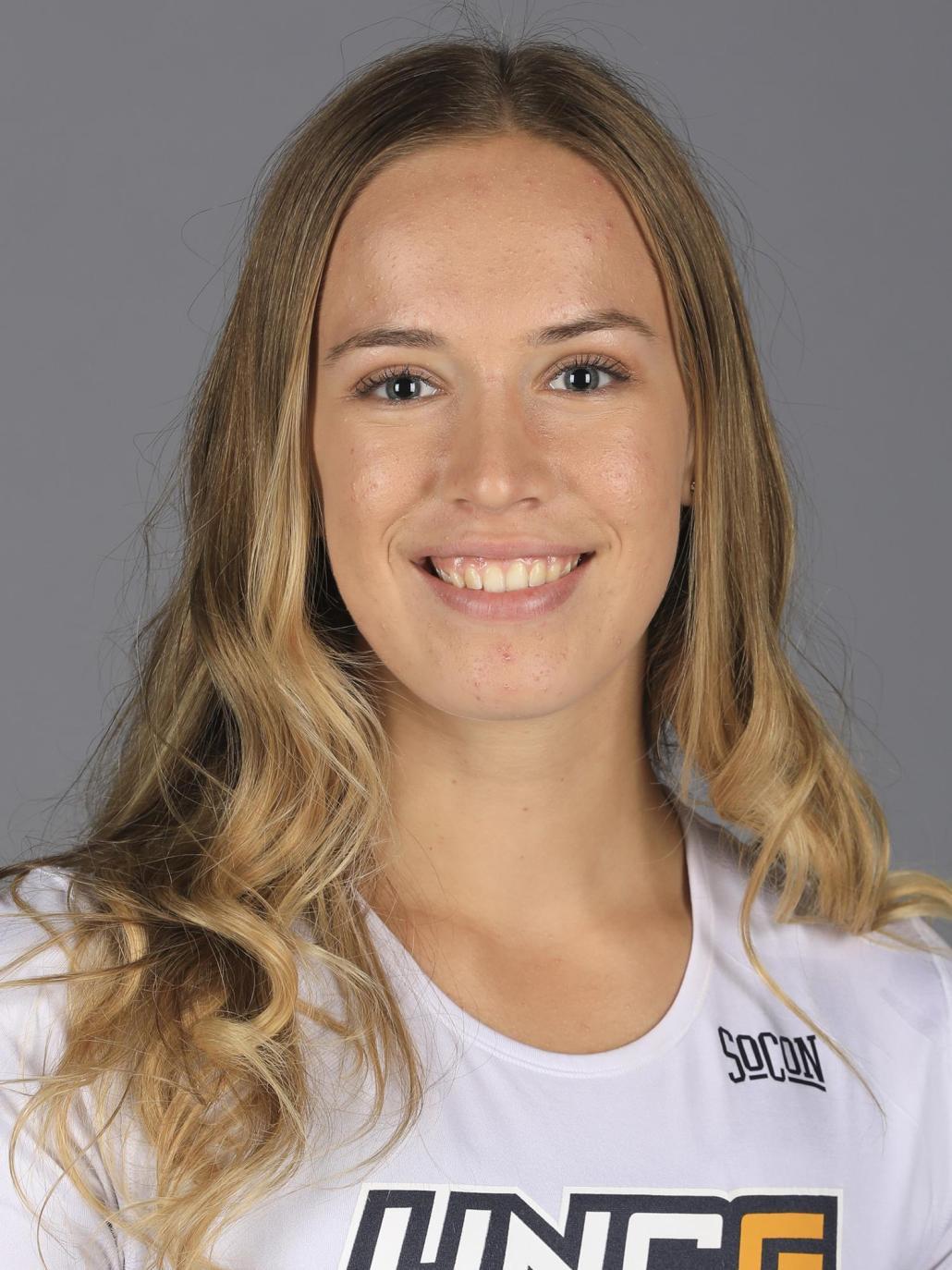 Hannah Knier