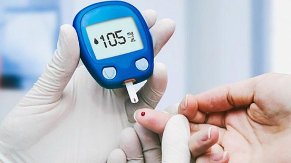 Diabete e salute orale, correlazione pericolosa trascurata dai malati