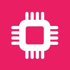 microchip-01