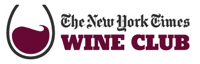 new_york_times_wine_club