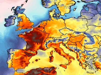 europe_heat_wave