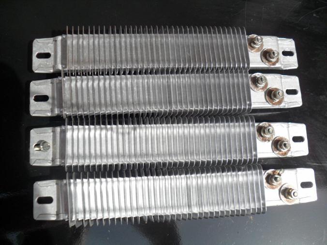 Circuit Also Plasma Cutter Torch Parts Diagram Further Plasma Cutting