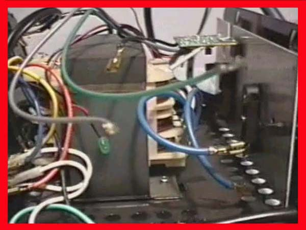 Battery Charger Se 4020 Wiring Diagram Schumacher Circuit Wiring