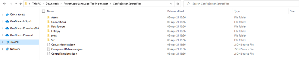 FileExplorer_Unpacked_msapp_File