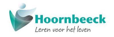 Hoornbeeck.JPG