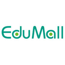 EduMall.png