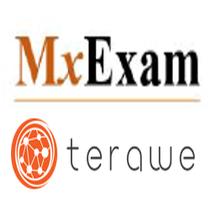 MxExam.png