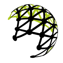 Azure Kubernetes for Ops 3-Day Workshop.png