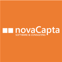 nC Application Modernization 10-Day Assessment.png