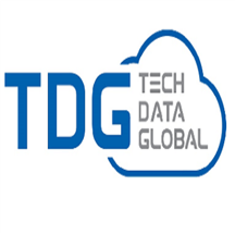 TDG Cloud Managed Service.png
