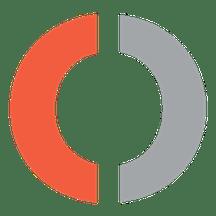 Koverse Intelligent Solutions Platform.png