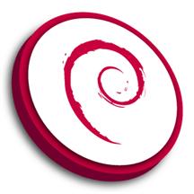 Minimal Installation of Debian 10.png