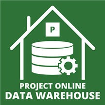 Project Online Data Warehouse.png