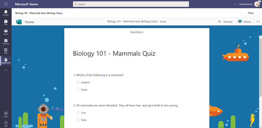 Edit Quiz from Assignments.png