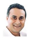 Pratim Das.png