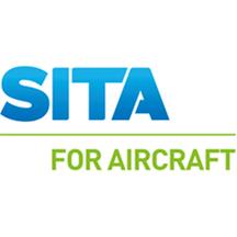 SITA Mission Control.png