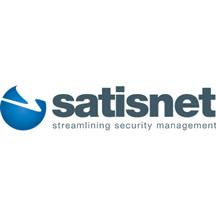 Satisnet - Security Services.png