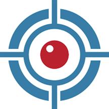 Cryptosense Analyzer License Management Server.png