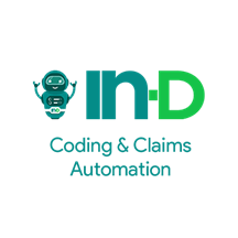 IN-D.ai – Coding and Claims Automation.png