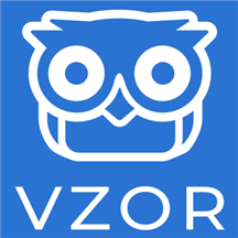 VZOR Business Monitor.png