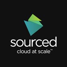 Azure DevOps Maturity 4-Week Assessment.png