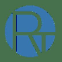 Azure Secure Score 8-Week Implementation.png