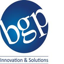 SAP to Azure Migration 2-Week Assessment.png
