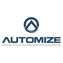 Automize CSP.png