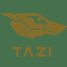 TAZI Fides - Customer Retention.png
