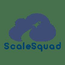 Azure Cloud Migration 10-Week Implementation.png