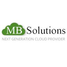 MBS Windows Virtual Desktop Managed Service.png