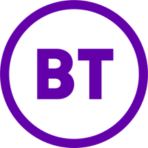 BT Cloud Adoption Services - Virtual WAN (2 weeks).png