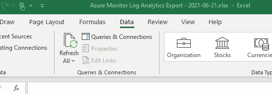 Excel data refresh.png