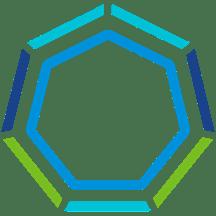 VMware Tanzu Standard.png