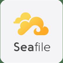 Content Collaboration Platform based on Seafile.png