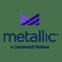 Metallic Database Backup.png