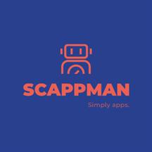 Scappman.png