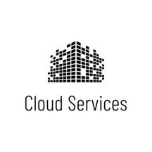 Cloud Adoption 4-Hour Workshop.png