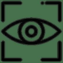 Cerebra Vision Intelligence.png