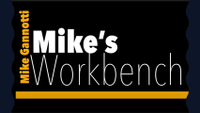 MikesWorkbench.png