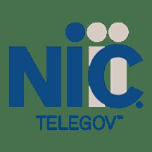 TeleGov.png