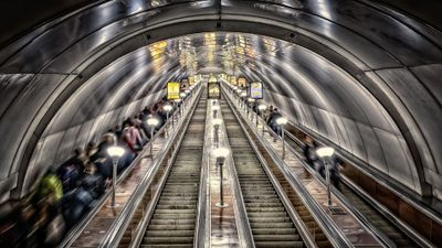 photo-of-escalator-going-up-a-level-at-metro-station-1920x1080.jpg