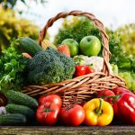 glyconutrients for good health a wonder cure?