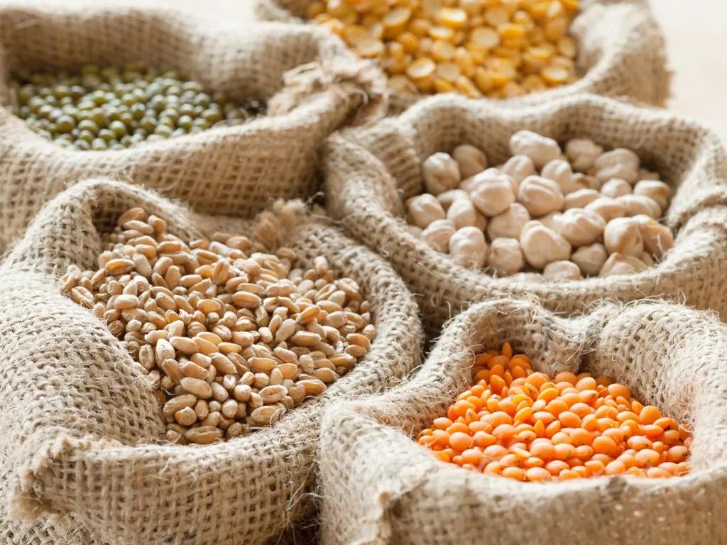 Zinc Supplement  Foods With Zinc  Dr Weil